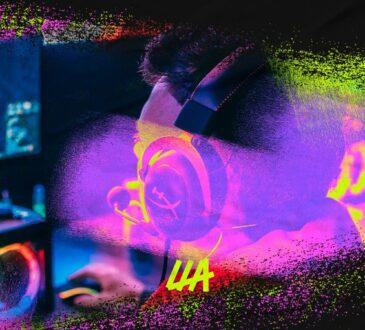HyperX será proveedor oficial de la Liga Latinoamérica 2021, proporcionando lo mejor en equipo de audio y tecnología gaming con audífonos y micrófonos