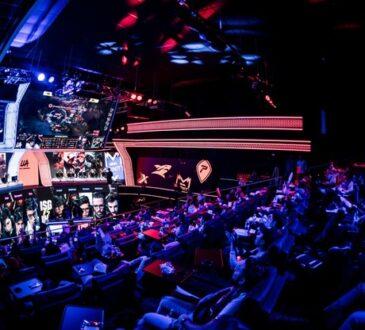 La Liga Latinoamérica (LLA) de League of Legends regresa todos los fines de semana, a partir del próximo sábado 30 de enero.
