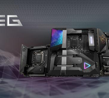 MSI anunció la nueva serie de placas madre Intel 500 de pronto lanzamiento. Tras varias semanas de espera, hoy 27 de enero llegan al mercado