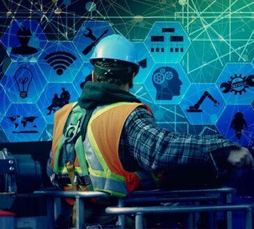 Datos de OSIsoft indican que el 85% de las empresas aseguran que su productividad aumentó gracias al trabajo remoto, ya que permite mayor flexibilidad.