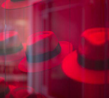 Según la encuesta Global Tech Outlook Report de 2021 de Red Hat realizada a 1.400 profesionales de todo el mundo, en su mayoría de empresas con ingresos anuales de 100 millones de dólares,