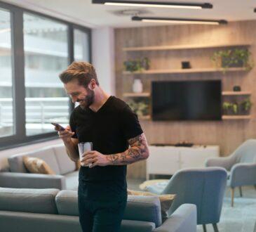 MediaTek nos invita a conocer el tipo de dispositivo que se adecua al estilo de vida de cada usuario, sin necesidad de que invierta una alta cantidad de dinero.
