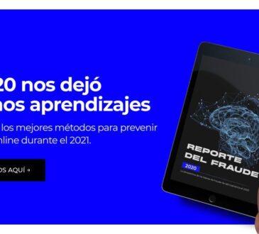 Truora, empresa líder en la prevención del fraude en Latinoamérica y miembro de la Alianza In, presenta un reporte completo.