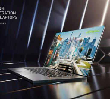 NVIDIA publicó su nuevo driver Game Ready de GeForce, que ofrece compatibilidad con el juego de terror The Medium, así como con los nuevos portátiles GeForce RTX serie 30