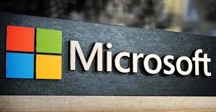 Microsoft Latinoamérica lanzó LatamPartnerOne, una plataforma que aprovechará la importancia de la asociación, al brindar herramientas que permitan simplificar los negocios