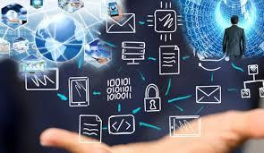 OBS Business School realizó un informe en el que se evidencia el impacto del COVID-19 en el sector de las telecomunicaciones en Latinoamérica.