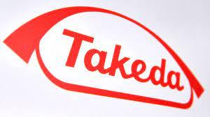"""Takeda recibe en 2021 la distinción de """"Top Employer"""" en América Latina por segundo año consecutivo, la cual es otorgada por el Top Employers Institute"""
