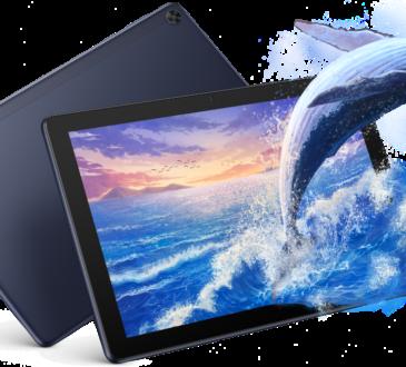 Los dispositivos móviles se han convertido en aliados perfectos a la hora de entretenerse sin salir de casa, y la Huawei MatePad T10 no es la excepción.