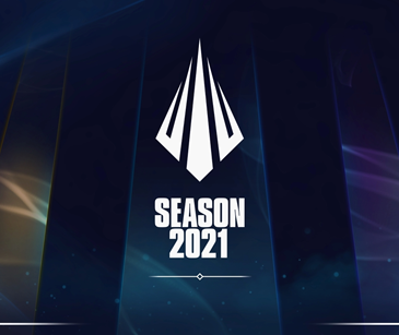 Es así como Riot Games confirmó las fechas de inicio de la nueva temporada competitiva de LoL Esports. con el arranque para cada región.
