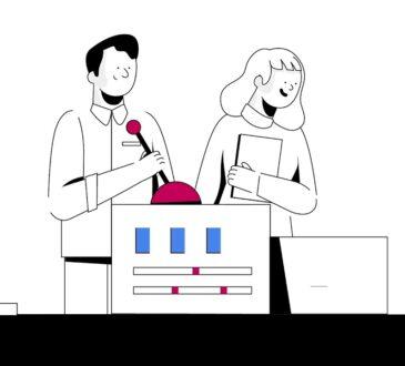 Como herramienta, Prolibu no solo ha mejorado la gestión de los asesores comerciales sino la experiencia de compra del cliente.