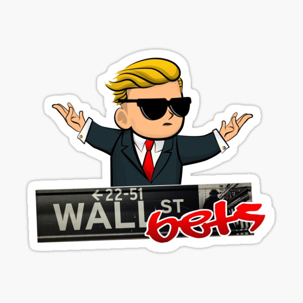 r/WallStreetBets ha sido baneado de Discord - MastekHW