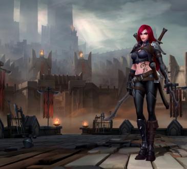 Riot Games anunció que, entre los planes para la beta de Wild Rift durante los próximos meses, está el iniciar a dar servicio en Latinoamérica en marzo.