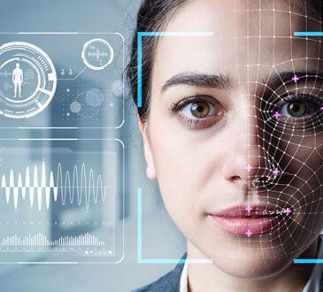 La biometría o medida de la fisionomía en la actualidad es una herramienta construida gracias a la tecnología que facilita el reconocimiento de los ciudadanos en el ecosistema digital