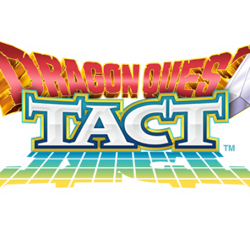 SQUARE ENIX anunció que el exitoso y popular juego móvil táctico; DRAGON QUEST TACT, sobrepasó los 3 millones de descargas.