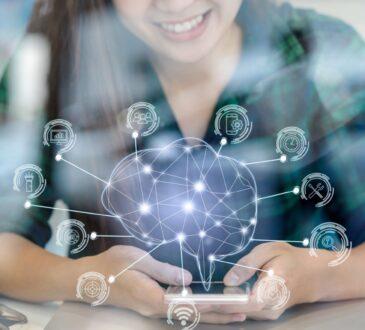 ELSA, la aplicación líder en el aprendizaje oral del inglés busca utilizar la Inteligencia Artificial y el reconocimiento de voz para potenciar.