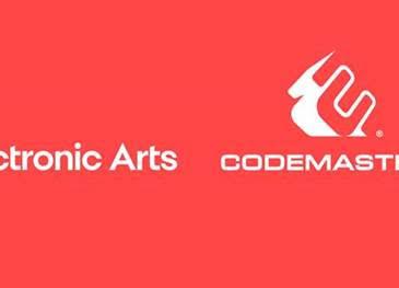 Electronic Arts anunció hoy la finalización de la adquisición de Codemasters por 604 pences en efectivo por cada acción ordinaria
