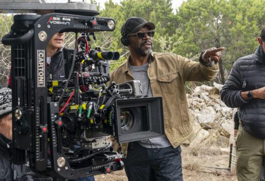 """AMC prepara una maratón de la primera parte de la sexta temporada de """"Fear The Walking Dead"""" para esperar la llegada de los zombies"""