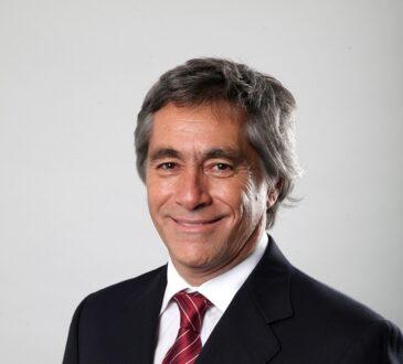 Dell Technologies anunció el nombramiento de Gustavo Ripoll como su nuevo vicepresidente para la región Multi-Country Latin America