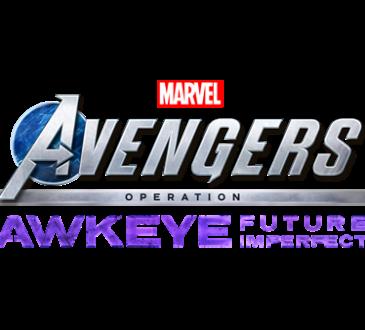 SQUARE ENIX anunció que Marvel's Avengersse lanzará en las consolas PlayStation 5 y Xbox Series X|S el 18 de marzo de 2021