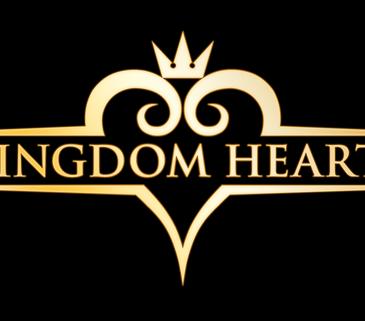SQUARE ENIX, Disney y Epic Games anunciaron que, por primera vez, la serie de KINGDOM HEARTS llegará a la PC a través de la Epic Games Store