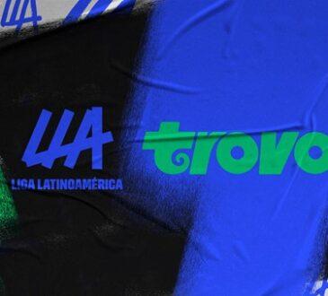 La Liga Latinoamérica (LLA) se renovó y sigue sumando aliados para la competencia. Ahora será posible ver también LLA en Trovo.