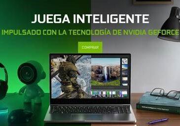 Para aquellos que quieren iniciar este año escolar, NVIDIA eligió las mejores ofertas de laptops con tarjetas gráficas GeForce GTX y GeForce RTX.