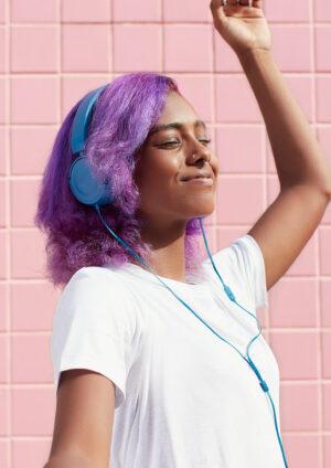 A partir de finales de este año, los suscriptores de Spotify Premium en determinados mercados podrán actualizar su calidad de sonido a Spotify HiFi