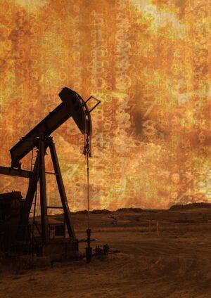Tachyus, proveedor de software para la optimización de producción basado en datos para la industria del petróleo y el gas.