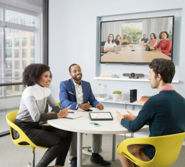 """Según el estudio de Forrester """"Invierta en la Experiencia de los Empleados (EX) para Impulsar la Rentabilidad de su Negocio"""" -encargado por Intel y Lenovo-"""