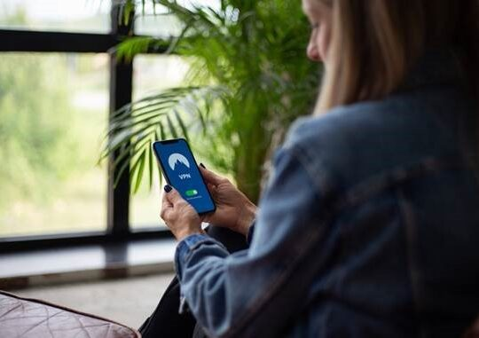 Trend Micro Incorporated descubre varias vulnerabilidades en la aplicación más popular de Google Play Store llamada SHAREit.