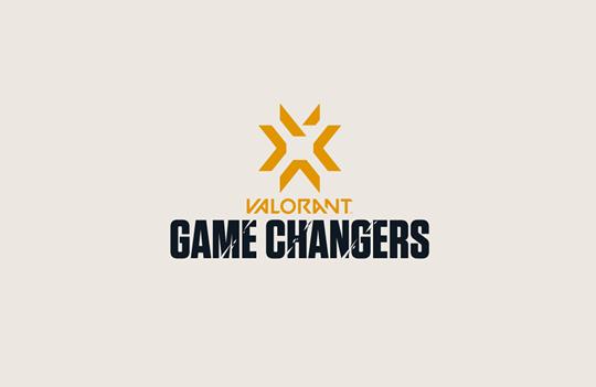 Riot Games anunció el programa VALORANT Champions Tour (VCT) Game Changers, una nueva iniciativa que para la temporada competitiva