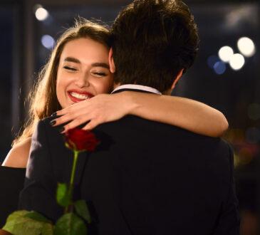 San Valentín es una fecha de celebración milenaria que, según expertos, se remonta a la antigua Roma cuando los 14 de febrero