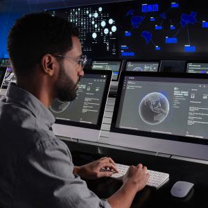 IBM Security publicó su informe 2021 X-Force Threat Intelligence Index, que destaca cómo evolucionaron los ciberataques en 2020