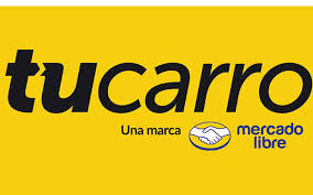 De acuerdo con cifras de TuCarro.com una marca de Mercado Libre, la demanda de vehículos en comercio electrónico aumentó en un 23%, en comparación con 2019.