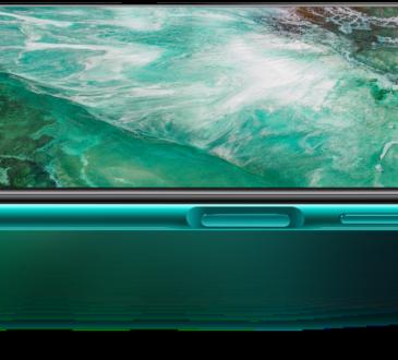 Huawei acaba de lanzar oficialmente en el país el nuevo Y7a, un dispositivo que llega al mercado para ofrecer una gran autonomía y excelentes capacidades.