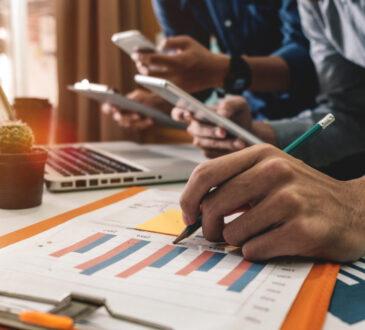 ¿cuál es el panorama actual de la educación superior online? OBS Business School reunió representantes de la academia para hablar sobre el asunto.