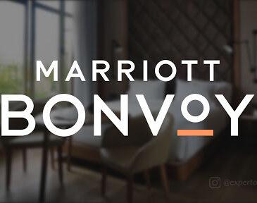 Marriott Bonvoy, el portal y programa de viajes altamente premiado de Marriott International, ha lanzado una versión rediseñada de su app