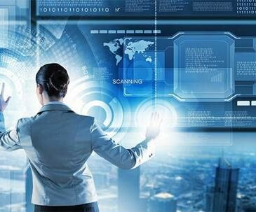 La celebración del Día Internacional de la Mujer refuerza el compromiso que tiene Dell Technologies con la igualdad de género