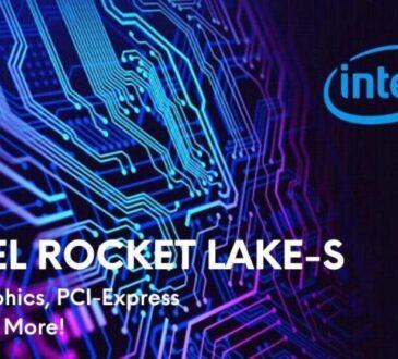 Intel, en una declaración a Hardwareluxx, ha confirmado que la fecha de lanzamiento de la familia de CPU de próxima generación de la compañía