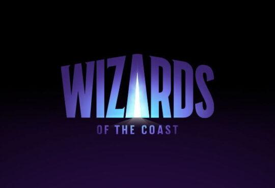Magic: The Gatheringla expansiónUniverses Beyond, una serie que permitirá que los fans viajen a mundos nuevos.